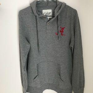 Other - Light sweatshirt